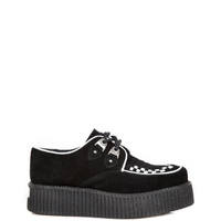 new rock creepers