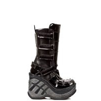 new rock neo cuna sport boots