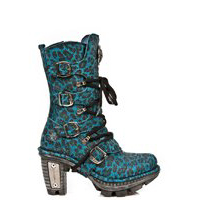 new rock Neotrail boots